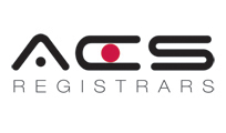 ACS Registrars Indonesia